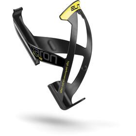 Elite Paron Race Portaborraccia giallo/nero